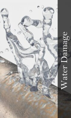 VR Image - Water